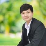 Huỳnh Văn Nhi – chủ sáng lập Capitech