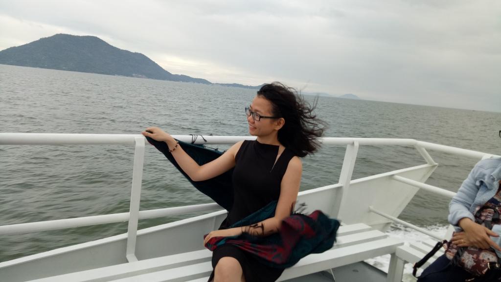 IMG20171223065929 - CHUYẾN ĐI NAM DU CÙNG HỘI BẠN THÂN - NOEL 2017 - đặng thị như hà, chuyến đi nam du 2017 - cuoc-song