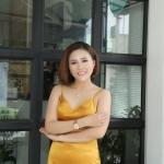 Phan Thị Thùy Nhung - công ty vòng đá phong thủy MNJ